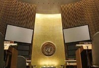 آزار جنسی دهها کارمند زن سازمان ملل
