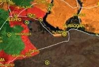 ۴ نظامی ارتش ترکیه در روستای مرزی بلبل کشته شدند