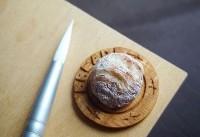 عکس/ دلتان را صابون نزنید؛ به هیچ عنوان نمی توانید این خوراکی ها را میل کنید!