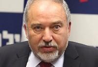 حماس در تدارک حمله به اسرائیل است