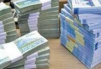 بدهی ۱۶ میلیارد تومانی بیمهها به بیمارستانهای جنوب کرمان