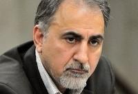 جزئیات سفر شهردار تهران به لهستان