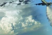 بارورسازی ابرها؛ حلقه مفقوده تامین آب مورد نیاز کشاورزی کشور