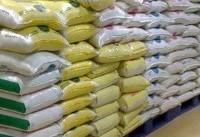 از سرگیری ثبت سفارش برنج از ابتدای بهمن