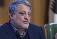 بررسی اعتراض فرمانداری به طرح جدید ترافیک در جلسه آتی شورا