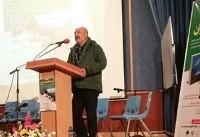 مدرسه طبیعت گمشده نظام آموزش و پرورش در ایران است