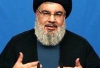 دبیرکل Â«حزبالله» لبنان عزادار شد