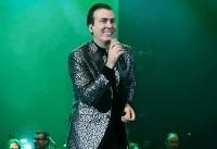 رحیم شهریاری: کنسرت تهران اجرایی ویژه خواهد بود