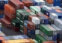 کد شناسه بینالمللی کالاها فراگیر میشود