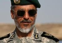 رزمایش مشترک «محمد رسول الله (ص)» ارتش از فردا آغاز میشود