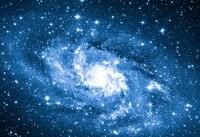کشف اشعه های قدرتمند کیهانی با یک برنامه تلفن همراه (+ویدئو)