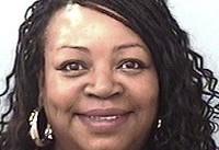 9 victims in Phoenix serial killings differ in age, gender