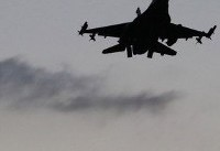 Turkey launches offensive against Syrian city held by US-backed Kurdish forces