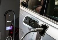 تولید باتری هایی که با یکدیگر ارتباط برقرار می کنند