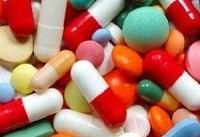 هیچ دارویی در حوزه بیماری های خاص از فهرست بیمه خارج نشده است