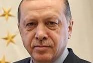 هشدار اردوغان نسبت به هرگونه اعتراض علیه عملیات عفرین