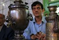 رفع ابهام مجلس از ادامه فعالیت قانونی قهوهخانههای سنتی