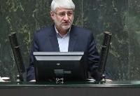 فرهنگی: موضوع دفاعی و موشکی ایران ارتباطی با برجام ندارد