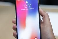 اپل از فروش آیفون ۱۰ در چین ناامید شد