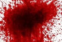 قتل خواهرزاده به دست دایی در اسلام آباد غرب/ قاتل خودکشی کرد