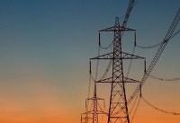رونق در معاملات بازار برق بورس انرژی