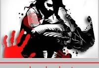 داستان تجاوز به هانیه | مرد شیشه ای چه بلایی سر دختر بی گناه آورد؟