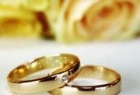 محققان می&#۸۲۰۴;گویند ازدواج&#۸۲۰۴;کردن، عمر را طولانی می&#۸۲۰۴;کند