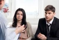 راهی اساسی برای درمان اختلافات زناشویی