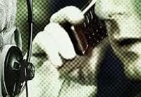 شنود اطلاعات با میکروفون موبایل