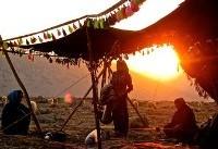 وعده وزیر نیرو برای توسعه برقرسانی به عشایر