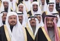 فیصل القاسم: حاکمان کشورهای عربی تصمیم گیرنده واقعی نیستند