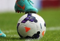 پیام مرموز و جدید فوتبالیست مشهور