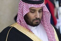 به زودی؛ سفر هیأتهایی از «قدس» به عربستان