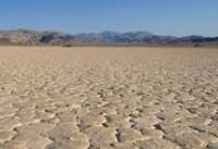پایان آب در نیمی از ایران/ ۳برابر ظرفیت اکولوژیستی مملکت، آب مصرف می&#۸۲۰۴;کنیم