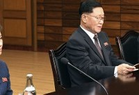 N.Korea cancels S.Korea visit by advance team for art troupe