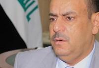 احترام ائتلاف انتخاباتی اهل سنت عراق به حکم دادگاه فدرال درباره موعد انتخابات