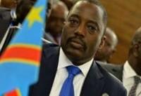 تظاهرات ضددولتی کنگو دهها کشته و زخمی برجای گذاشت