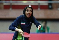 مستحقی راد: اشتری در المپیک ۲۰۲۰ نماینده ایران خواهد بود