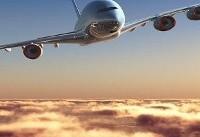 مصرف چه داروهایی حین پرواز مضر است؟