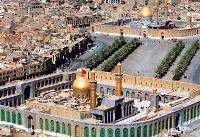 پرداخت هزینه امنیت زائران ایرانی در عراق به ارزش ۱۷ دلار