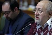 تذکر حقشناس درباره یک خبر جعلی و تخریب سازمانیافته علیه شورا
