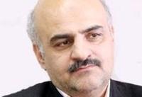 دو پیام تسلیت برای درگذشت محسن سلیمانی