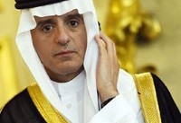 سازمان ملل خواستار کمک سه میلیارد دلاری برای یمن جنگزده شد