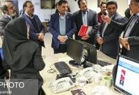 تبیین نقش دستگاههای مسئول در حوادث از سوی رسانهها/ تجلیل از رسانهها در جشنواره «مداد قرمز»