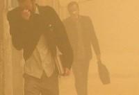 ارمغان ریزگردها برای جنوبینشینان استان کرمان؛ مردمی که خاک گریه میکنند