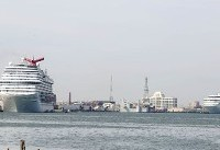 Separate Carnival Cruise Line Accidents See One Passenger Dead and Another Missing