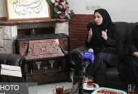 برقراری فوق العاده سختی کار پرستاران بخش های روانپزشکی و سوختگی در قزوین