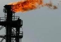 خیز ایران برای آموزش بهینه سازی مصرف انرژی