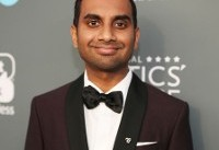 Aziz Ansari Skips 2018 SAG Awards, Receives No Applause When Mentioned