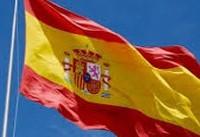 به دنبال ازدحام جمعیت در مرز مغرب و اسپانیا، یک نفر کشته شد